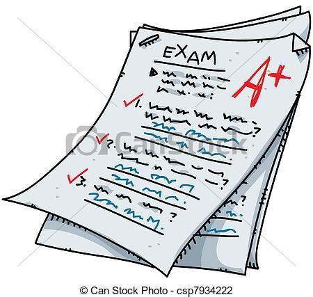 Essay questions epicurus
