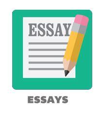 Essay Sample - Atomism: Democritus and Epicurus - OzEssay