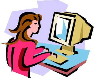 Cause and Effect Essay Sample on Internet