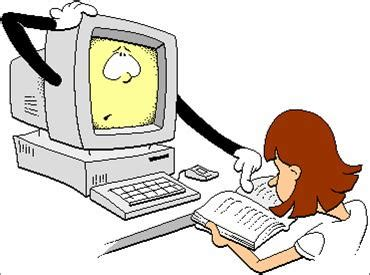 Advantages and Disadvantages of Internet - Essay Writing