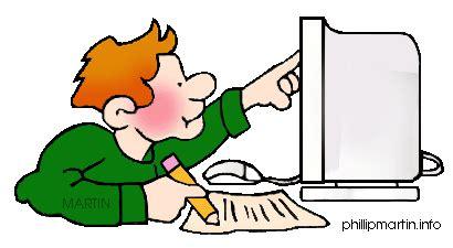 Internet Usage; Essays Papers - 123helpmecom