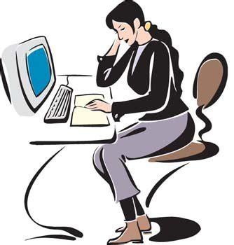 Disadvantages Of Internet Essay Examples Kibin